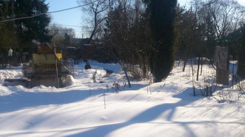 Дом ПМЖ в Жаворонках - Фото 4