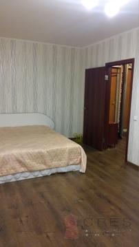 1 комнатная квартира по ул. Рабкоров,6 - Фото 3