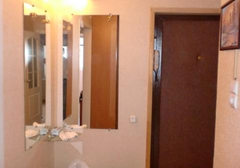 Сдам 1 комнатную квартиру в центре (ул Володарского) - Фото 5