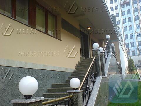Сдам офис 284 кв.м, Котельническая набережная, д. 29 - Фото 3