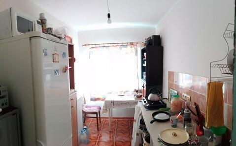 Дача новый дом Фиолент - Фото 5