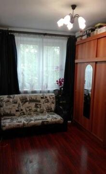 Комната в Щербинке с евро ремонтом - Фото 2