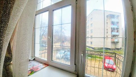 Чистая, уютная квартира посуточно в г. Серпухов - Фото 5