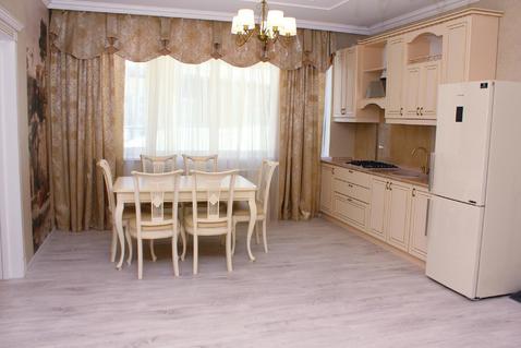 Сдам 3-х комнатные апартаменты в Ялте по ул.Ленина 5 - Фото 2