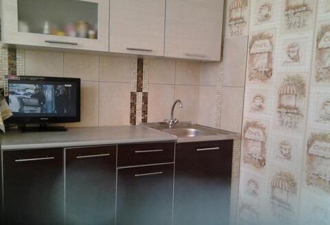 Однокомнатная квартира в г. Кемерово, Радуга, ул. Институтская, 26 - Фото 2