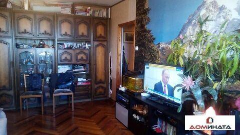 Продажа квартиры, м. Купчино, Малая Балканская ул. - Фото 4