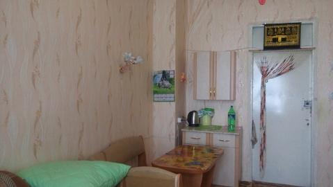 Комната ул. Гагарина д.2 - Фото 3