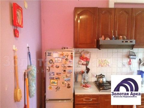 Продажа квартиры, Новотитаровская, Динской район, Ул. Степная - Фото 2