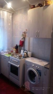 Однокомнатная квартира в Деме - Фото 4