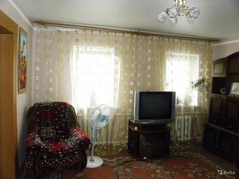 Аренда дома, Липецк, Ул. Кротевича - Фото 1
