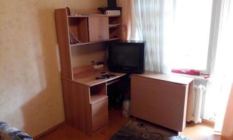 Сдается квартира на ул. Расточная 39 - Фото 3