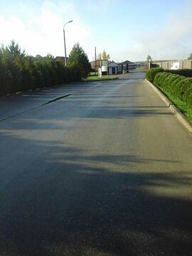 Продаю участок в д.Васькино - Фото 4