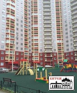 Продается однокомнатная квартира на ул. Калужского Ополчения - Фото 3