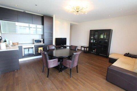 200 000 €, Продажа квартиры, Купить квартиру Рига, Латвия по недорогой цене, ID объекта - 313282816 - Фото 1
