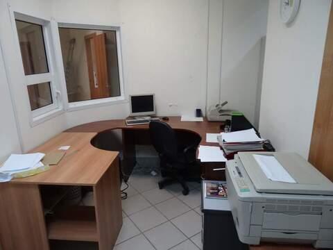 Сдается офисное помещение 435 000 - Фото 1