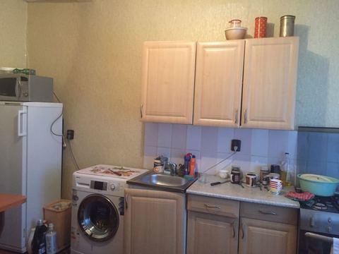 Продается дом в Баланово - Фото 1