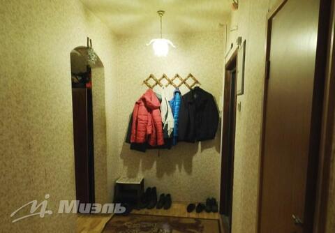 Продажа квартиры, м. Юго-Западная, Ул. Богданова - Фото 4
