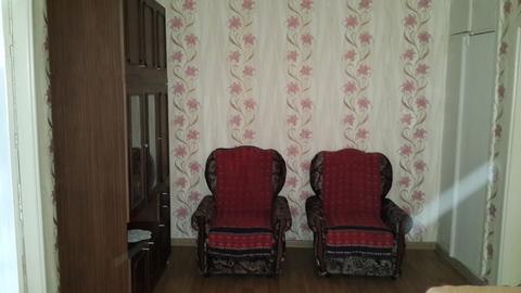 Сдается 4-х ком. квартира в г. Раменское (с-з Раменское), ул. Школьная - Фото 2