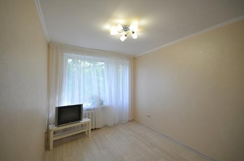Аренда 1 комнатной квартиры Песчаный пер. 14к1 м. Сокол - Фото 2