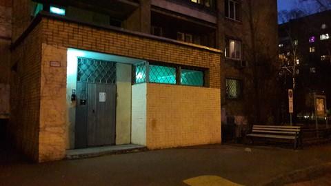1-комнатная квартира: Москва, ул. Лебедянская, д. 11, Башня Вулыха - Фото 4