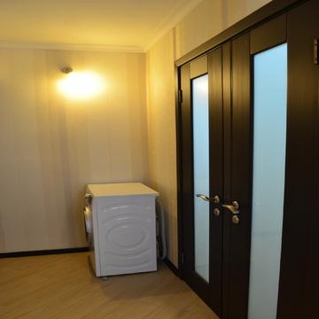 Продажа 2-х комнатной квартиры рядом с метро Рязанский проспект - Фото 3