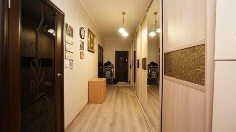 Купить квартиру в Южном районе города Новороссийска - Фото 3
