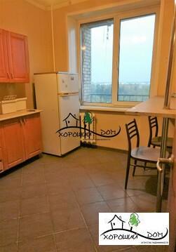 Продам 1-ную квартиру Зеленоград корпус 512. - Фото 1
