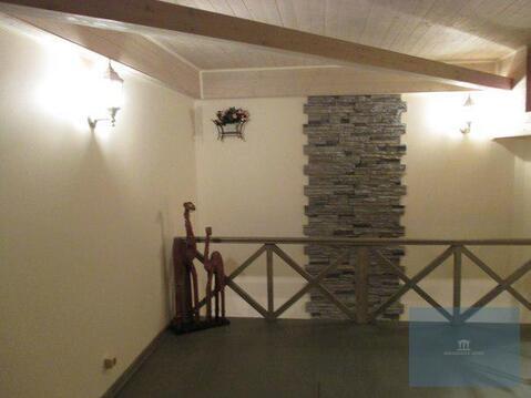 Продам двухуровневый офис рядом с гостиницей Прибалтийская - Фото 1
