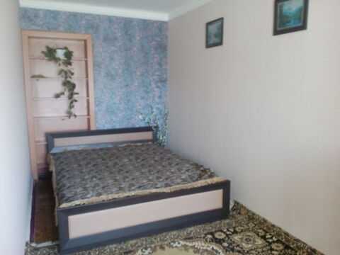 Аренда посуточно своя 2 комнатная квартира в Одессе (Черемушки)) - Фото 4