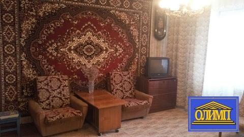 Продам 3-х к.кв. уп по ул. Ковровская - Фото 2