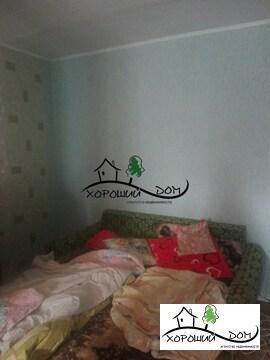 Продам 1-ную кв Зеленоград к 1005 Два взрослых собственника более 3лет - Фото 5