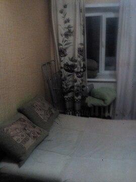 Комната в коммун.квартире на ул.850-летия дом 2 - Фото 4