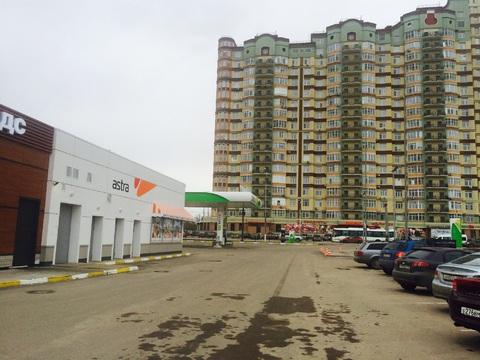Земельный участок в черте города Раменское - Фото 3