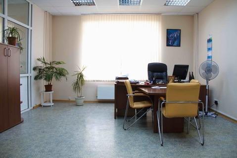 Продам универсальное помещение 234 кв.м. с отд. входом - Фото 4