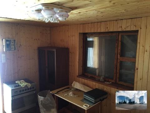 Марушкино 92 Дом 70 кв.м 6 соток - Фото 5
