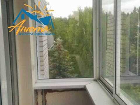 1 комнатная квартира в Жуково, Первомайская 7 - Фото 4