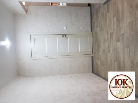 Готовая квартира на 2м этаже в доме с лифтом цена 2499000 р. - Фото 5