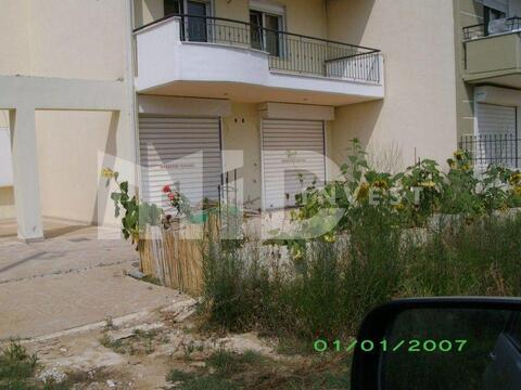 Апартаменты Халкидики Муданья - Фото 4