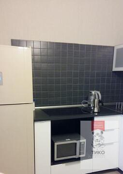 Продается 1 комнатная квартира ул. Чистяковой 42 - Фото 4