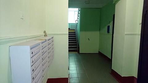 Меняем 2-х комн. на 3-4х комнатную с нашей доплатой. м. вднх - Фото 4