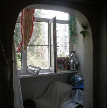 3к квартира в Ростове-на-Дону - Фото 2