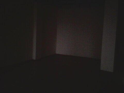 Помещение на первом этаже с отдельным входом, 135 кв. м. - Фото 3