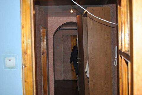 2к квартира, кирпич, садовая 120а, 60кв.м, большая кухня - Фото 4