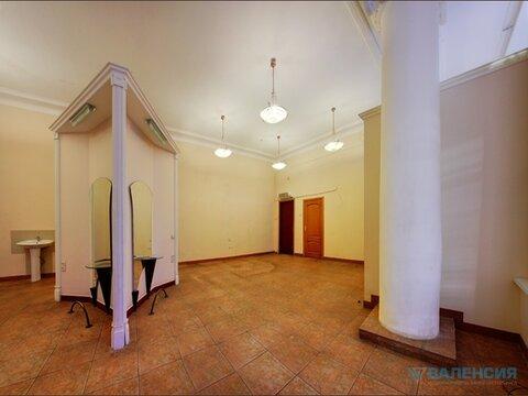 Аренда помещения под магазин 353м2, 1эт, отдельный вход с ул.Фрунзе - Фото 2