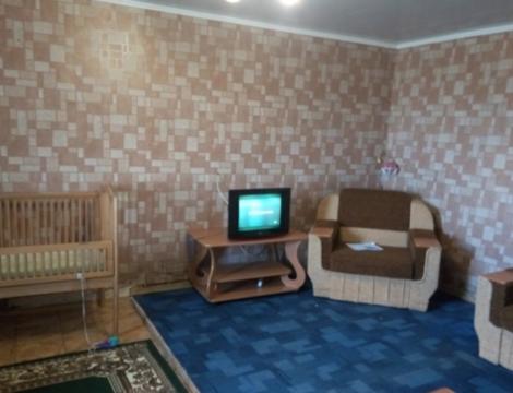Продажа псн, Симферополь, Ул. Маршала Жукова - Фото 4
