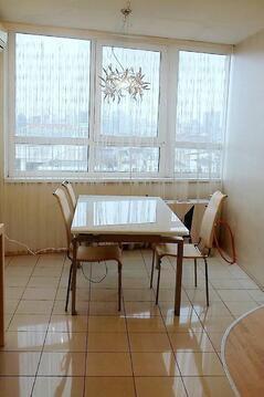 Сдается двухкомнатаня квартира в центре города! - Фото 3