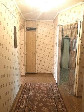 Продается 2-ка, 45 м2, ул.Алексеевская, д.15 - Фото 3