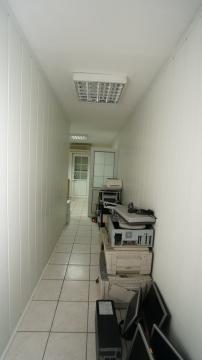 Коммерческое помещение в развитом микрорайоне, Табрис. - Фото 3