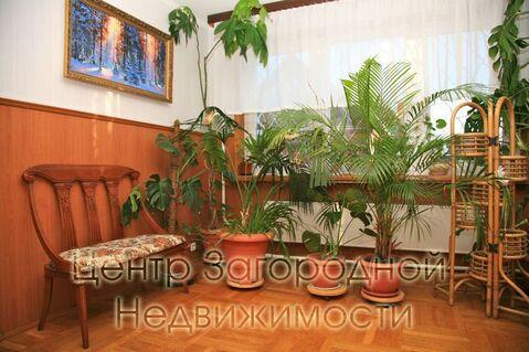 Дом, Киевское ш, 22 км от МКАД, Апрелевка. Киевское шоссе, 22 км. . - Фото 4