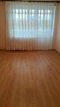 Двух комнатная квартира с ремонтом в Голицыно в Больших Вяземах - Фото 2